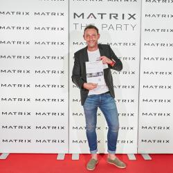 Matrix-Party-177