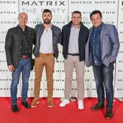 Matrix-Party-180