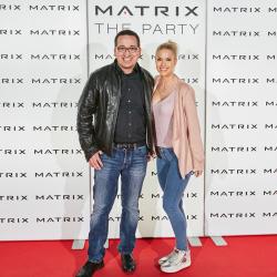 Matrix-Party-181