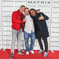 Matrix-Party-185