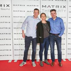 Matrix-Party-186