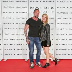 Matrix-Party-189