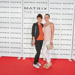 Matrix-Party-190