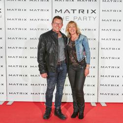 Matrix-Party-191