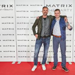 Matrix-Party-192