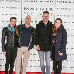 Matrix-Party-193