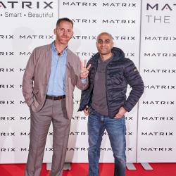 Matrix-Party-195