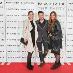 Matrix-Party-196