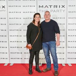 Matrix-Party-197