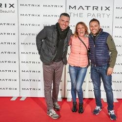Matrix-Party-200
