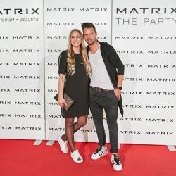 Matrix-Party-202