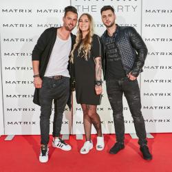 Matrix-Party-203