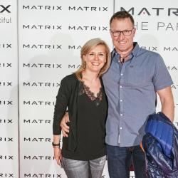 Matrix-Party-208