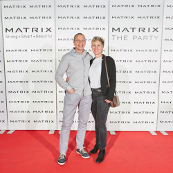 Matrix-Party-215