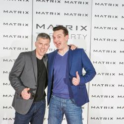 Matrix-Party-216