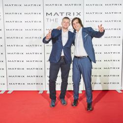 Matrix-Party-217