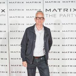 Matrix-Party-219