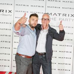 Matrix-Party-220