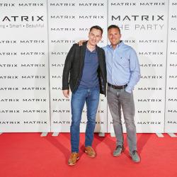 Matrix-Party-226