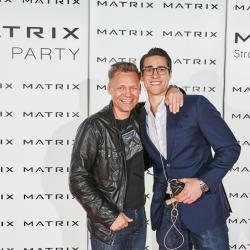 Matrix-Party-228