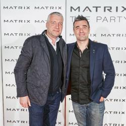 Matrix-Party-233