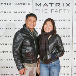 Matrix-Party-236