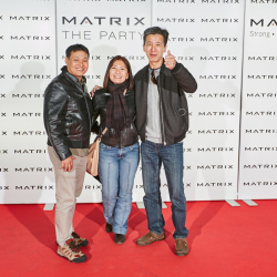 Matrix-Party-237