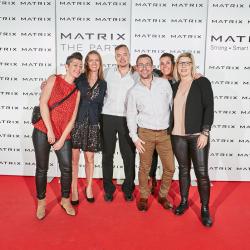 Matrix-Party-241