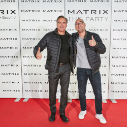 Matrix-Party-244