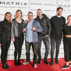 Matrix-Party-249