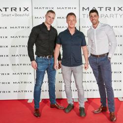 Matrix-Party-253