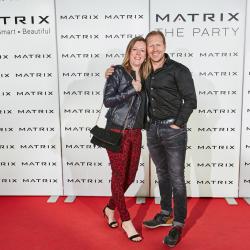 Matrix-Party-257