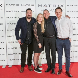 Matrix-Party-258