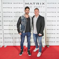 Matrix-Party-259