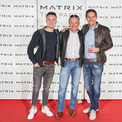 Matrix-Party-260
