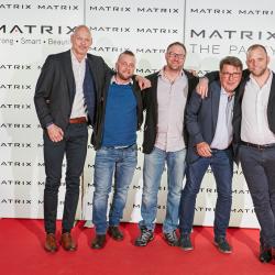 Matrix-Party-261