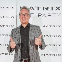 Matrix-Party-265