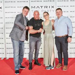 Matrix-Party-276