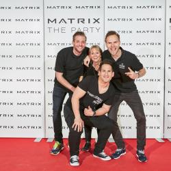 Matrix-Party-279
