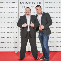 Matrix-Party-281