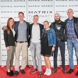 Matrix-Party-283