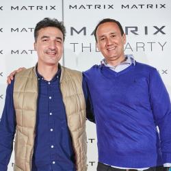 Matrix-Party-285