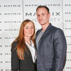 Matrix-Party-286