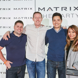 Matrix-Party-288