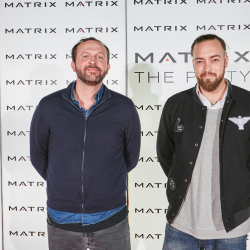 Matrix-Party-292