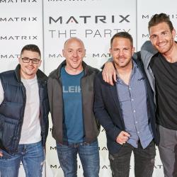 Matrix-Party-294