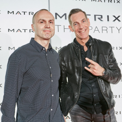 Matrix-Party-296