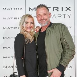 Matrix-Party-298