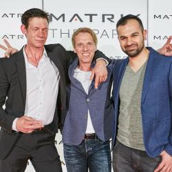 Matrix-Party-299