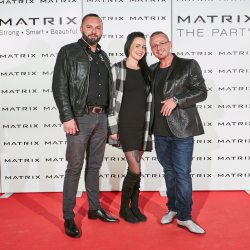 Matrix-Party-306